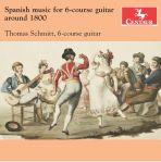 1_portada_spanish_music