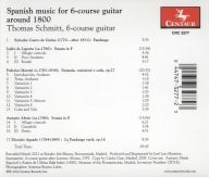 2_titles_spanish_music